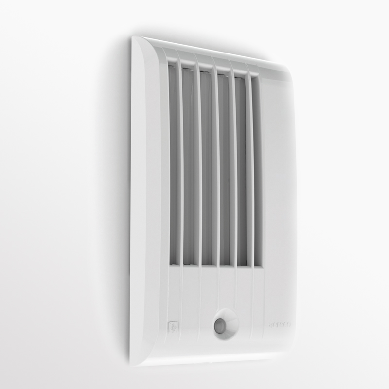 G2H-ventilation-extract-grille-wall.jpg